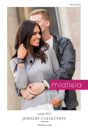 Mialisia-Winter-Mini-Catalog-NZ-thumb
